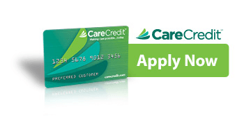 CareCredit credit card | Miami Skin and Vein