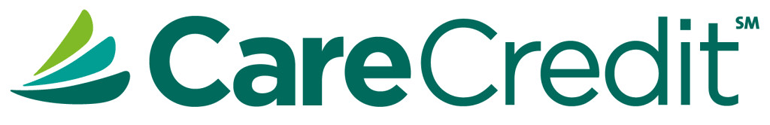 CareCredit logo | Coral Gable, Florida