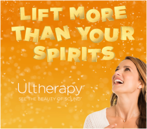 gift-of-lift-ultherapy-promotion