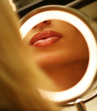 The Art and Approach to Beautiful Lip Injections